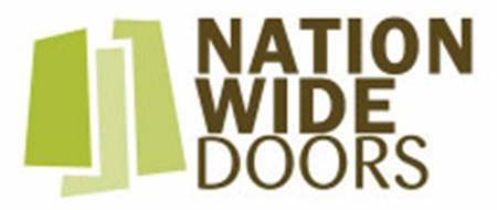 Nationwide Doors